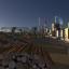 Cities: Skylines - Industries дешево