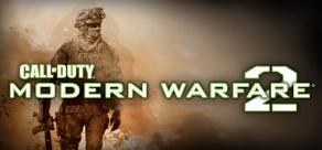 Купить Call of Duty®: Modern Warfare® 2