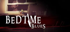 Купить Bedtime Blues