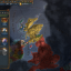 Скриншот из игры Europa Universalis IV: Rule Britannia