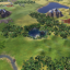 Код активации Civilization VI - New Frontier Pass (Steam)