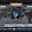Ключ активации Warlock 2: The Exiled - Three Mighty Mages