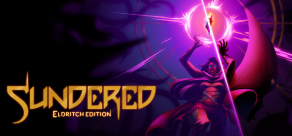 Купить Sundered: Eldritch Edition