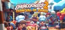 Купить Overcooked! 2: Carnival of Chaos