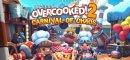 Купить Overcooked! 2: Carnival of Chaos