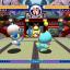 Купить Sonic Adventure 2: DLC-режим Battle